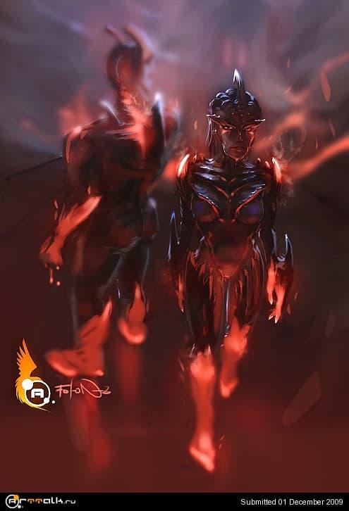 fire9-1.jpg.fac0682144af8dd60cdd2281d99474ea.jpg