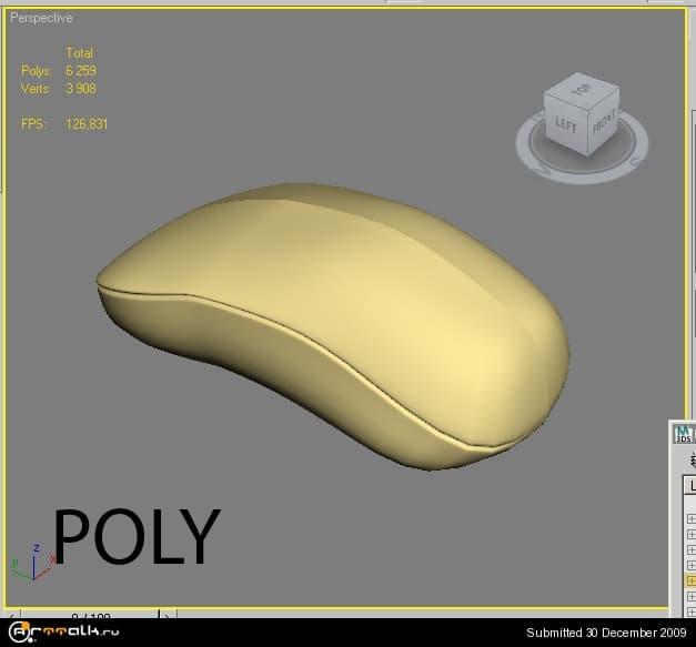 poly1.jpg.6d859fc415a843aa89dc3cd9bde22360.jpg