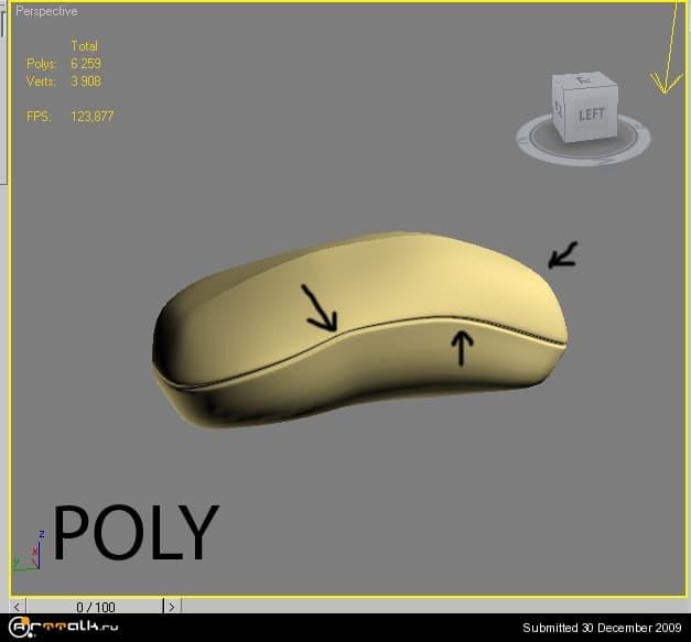 poly2.jpg.4ebdbd38330396928f1914ecb9e30d5c.jpg