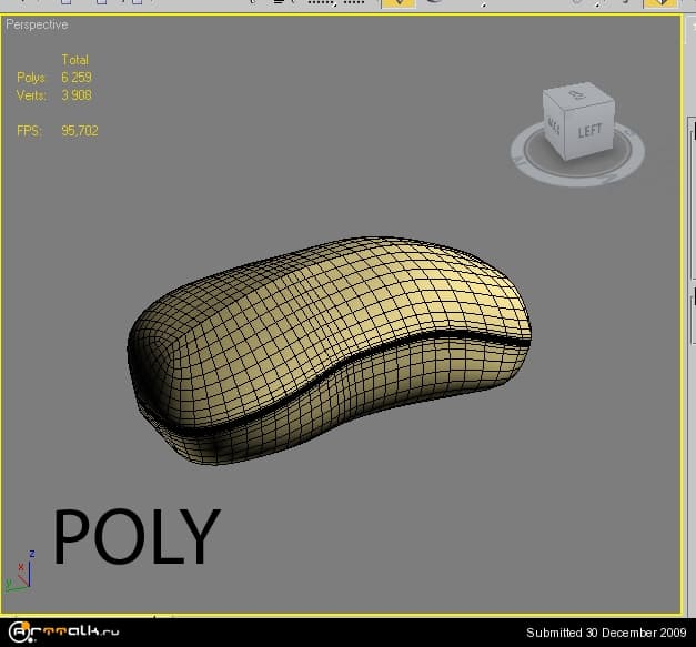 poly3.jpg.e8c12d2845a42db39d26f53f4e8d069a.jpg