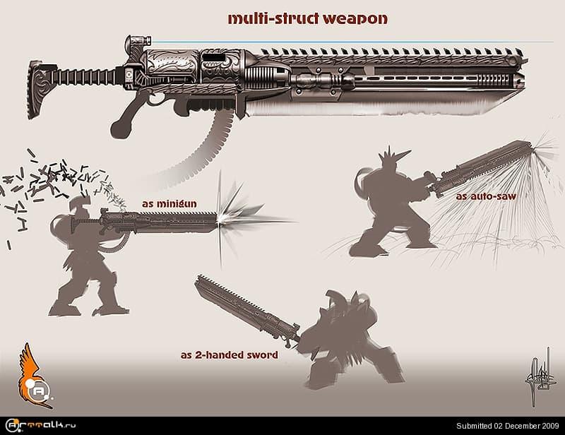 weapon.jpg.c3a6dbda9c6acaeb347e7aca5f41273e.jpg