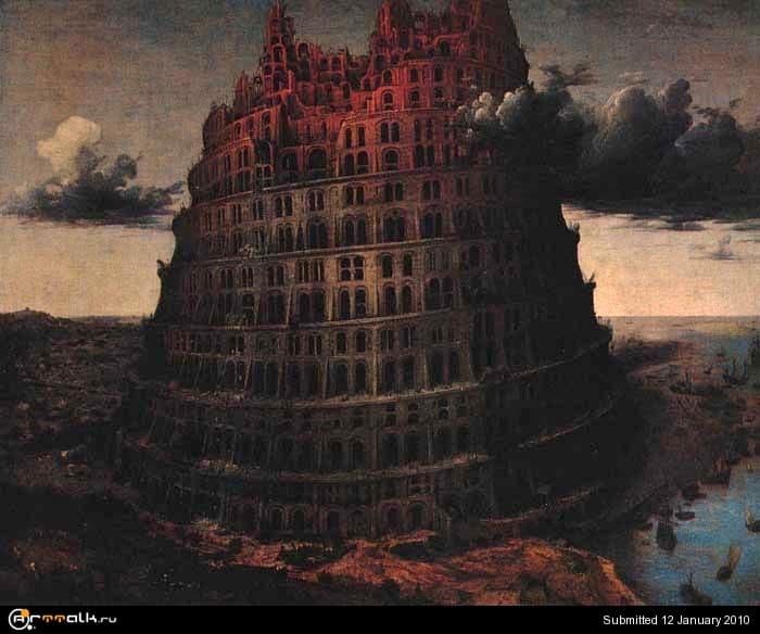 babylon_tower1.jpg.5547dd40df00aa3321b304ca0a369bbf.jpg