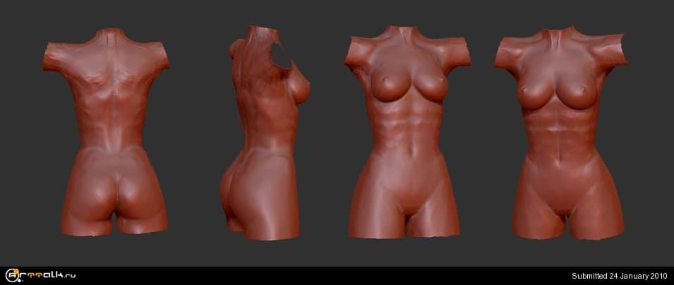 body_small.jpg.4ccdd6d7f4661c7c8d5a1d3c8e7d5589.jpg
