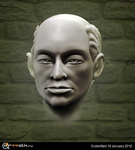 head_1.jpg.0330a65f592cbb7a941dc8a1988f9c70.jpg