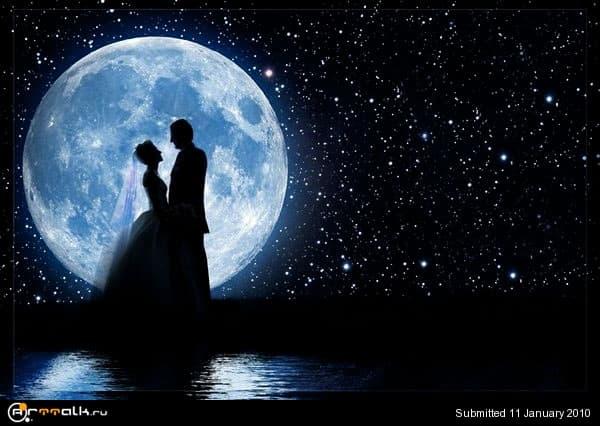 moon.jpg.81138d142c00ffed42a1602e0b873aec.jpg