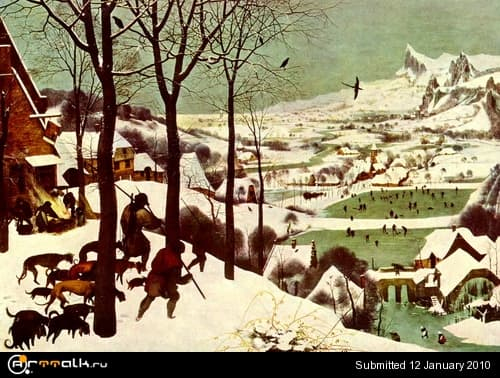 pieter_bruegel_hunters_in_the_snow_min.jpg.8f25994c4be92e29bdb2b2dff310c033.jpg