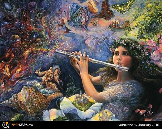 surr4enchanted_flute.jpg.6de716f1ff070216138961de24968bb7.jpg