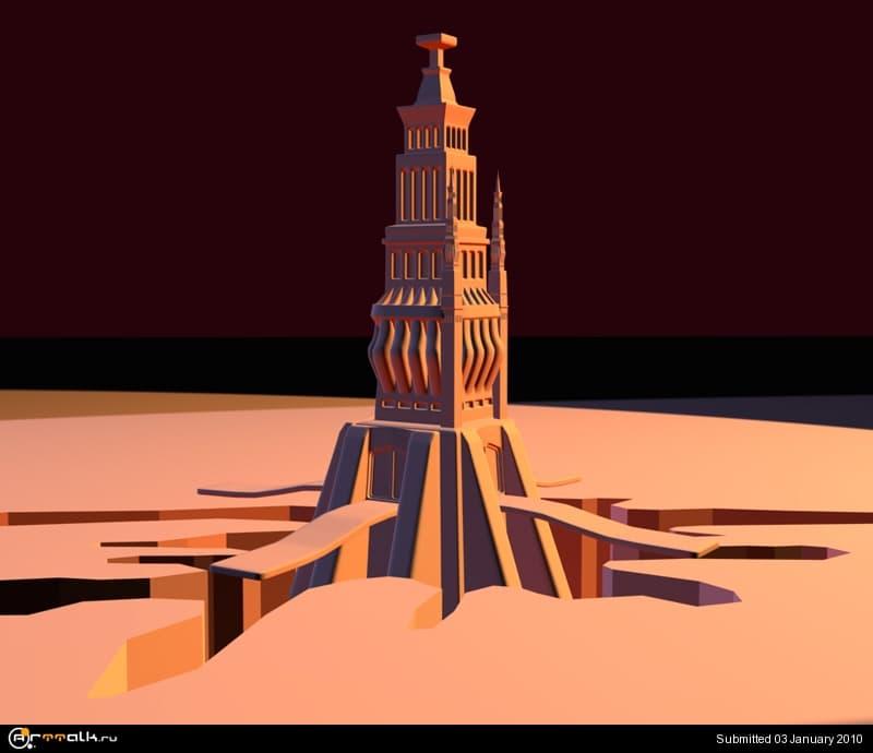 tower.jpg.e0d29a6b3a33ade5eeaa45e9db19f462.jpg