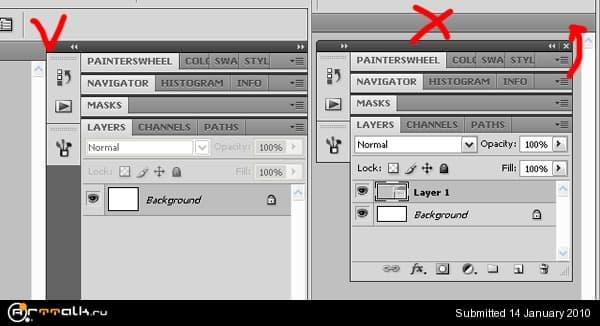 windows.jpg.7b606754a2ce459e3d045062e64e353e.jpg