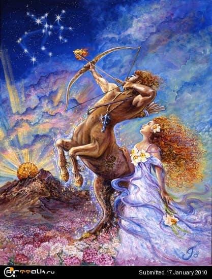 zodiac1.jpg.f903a3e08e9ea5a3adb8c6264b757a44.jpg