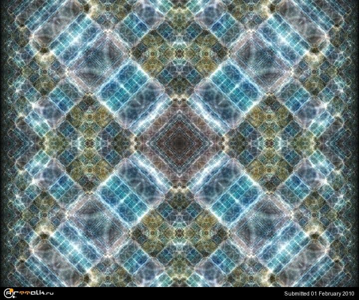 185.jpg.e2f7338c66878ff65a72ebbfab582ed5.jpg