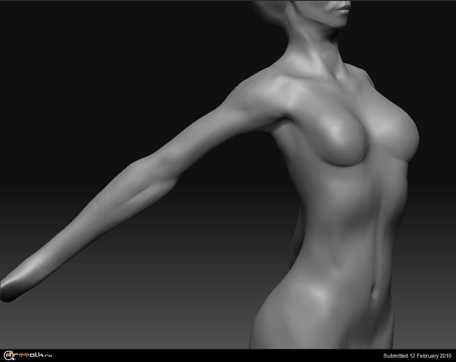 CharacterStrip.jpg.b3c21c16274f657f0ffa703ff438e35c.jpg