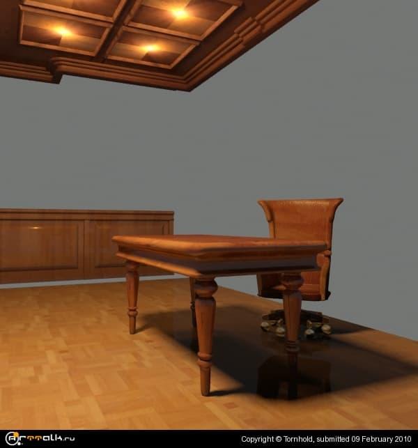 kabinet_prob03.jpg.6022d605808abb1b59b674c68524b592.jpg