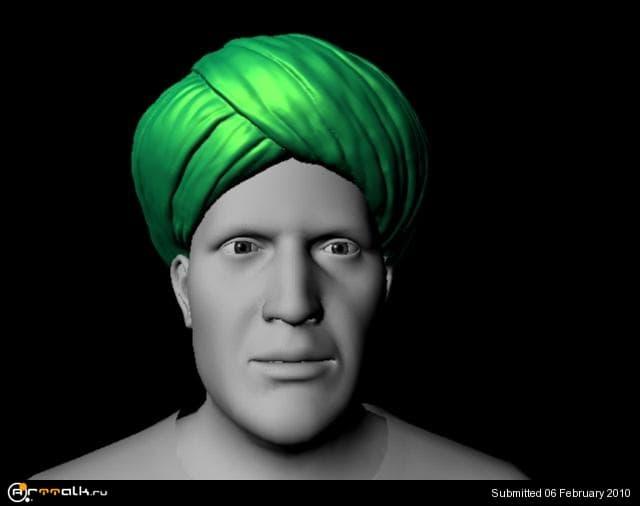 turban.jpg.8bff12548fd30b19fbfa4464141c604d.jpg