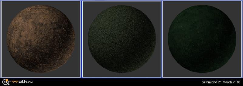 008.jpg.0d44cf5634b8c40d3d00e31192071830.jpg