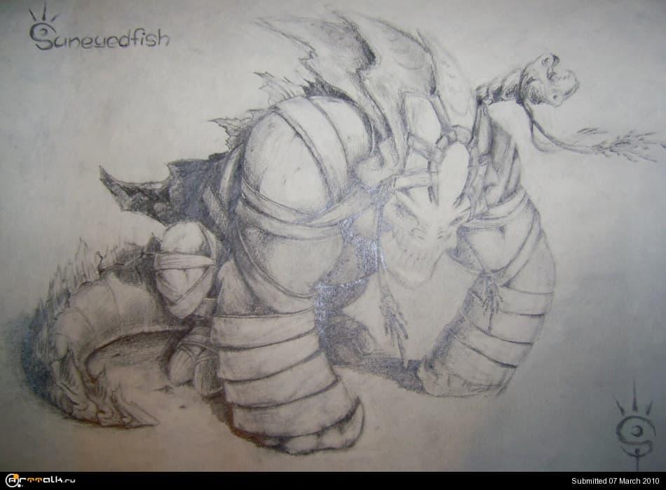 ashoan_game_koncept.jpg.1e574af603b9646a4acab4a320f370b6.jpg
