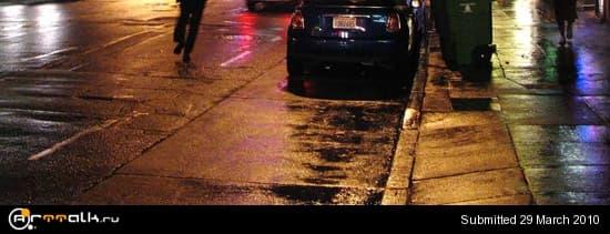 asphalt1.jpg.1fb08a2920dbea964ccee40a619ab3b0.jpg