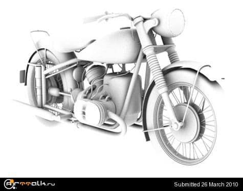 bmw-bike.jpg.d592c770b4fdd5acd45ab3cc1c9ced5f.jpg