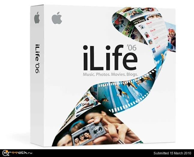 ilife-package.jpg.8d83553c243a16e03f8e543840e2535c.jpg