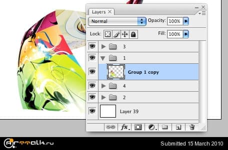 layer-gr.jpg.e6d757aa26f628a6b9175bdbf6037ef1.jpg