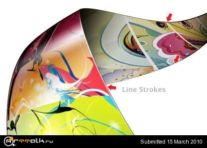 line-str.jpg.6d7888bf94eaf8b0de060af467e36206.jpg