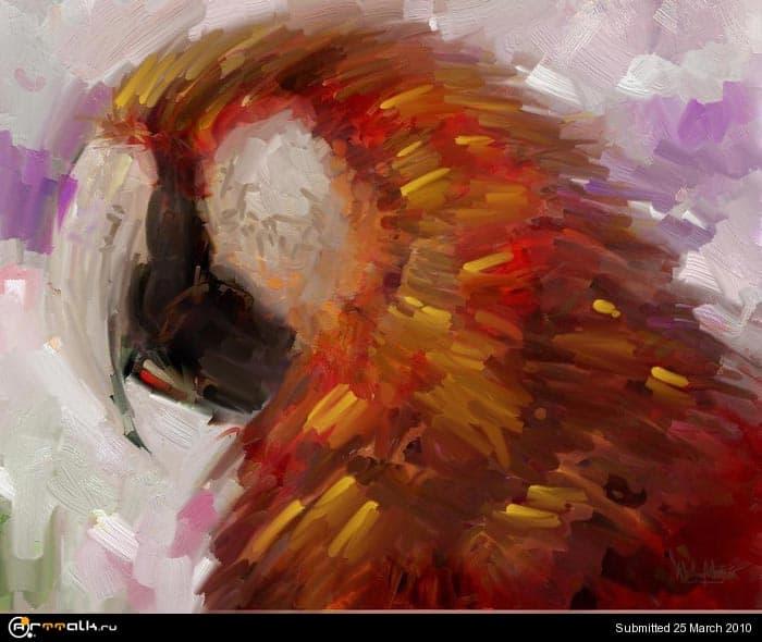 macaw_09.jpg.ccab7140d2e7bbd4c211f44ed1cd89d7.jpg