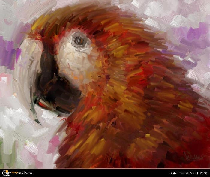 macaw_13.jpg.1d6ededbdb4b236c436f4e6a4668a9c2.jpg
