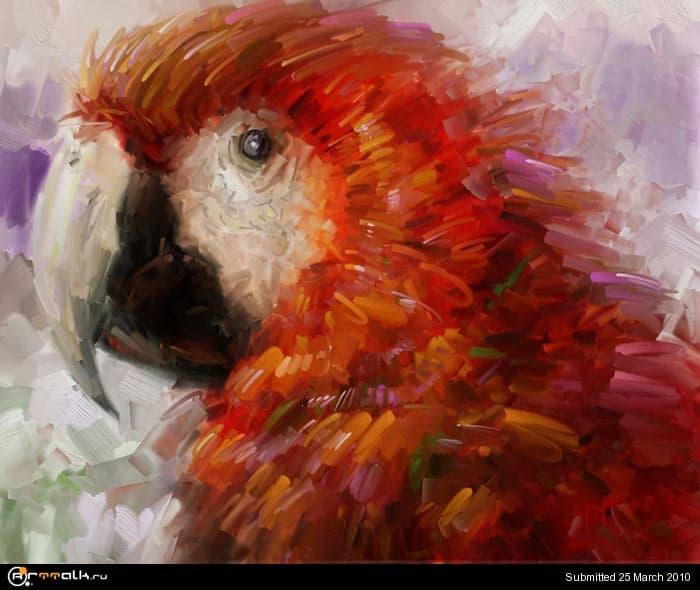 macaw_18.jpg.312f8292f3dfe7b97c61168a7c6bfd81.jpg
