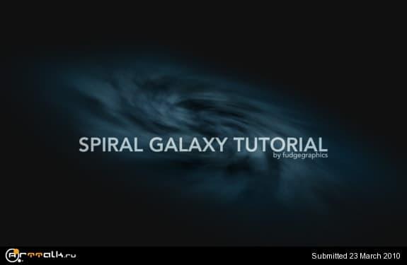 spiral-galaxy-tutorial-final-575x349.jpg.5ba488a393c878b42f0b460fbdd4899d.jpg