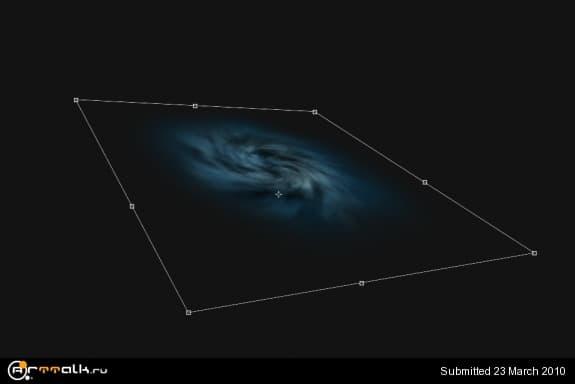 spiral-galaxy-tutorial-step-12-575x358.jpg.adaf55d9d2e819439add71c2776d1d5c.jpg