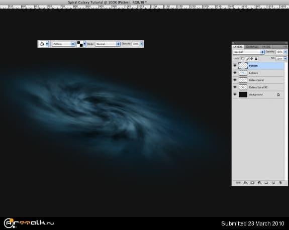 spiral-galaxy-tutorial-step-13-575x432.jpg.af381aaeddcfe06fccb7e44ce645cb75.jpg