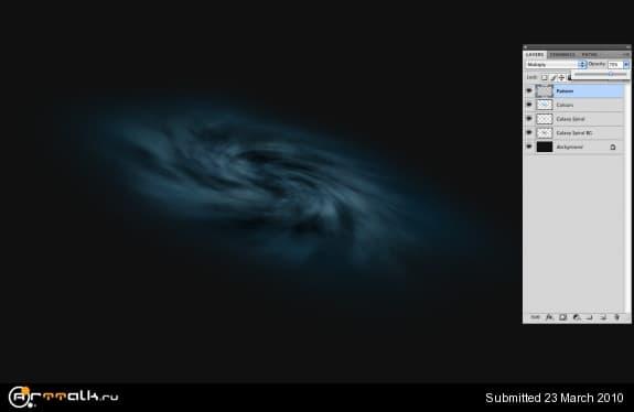 spiral-galaxy-tutorial-step-14-575x348.jpg.bbe681f0f9eaa10c924d78f3c2e3d278.jpg