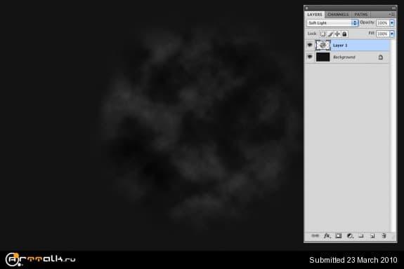 spiral-galaxy-tutorial-step-7-575x358.jpg.e448524408204a48e3c0b34c6d88ed16.jpg