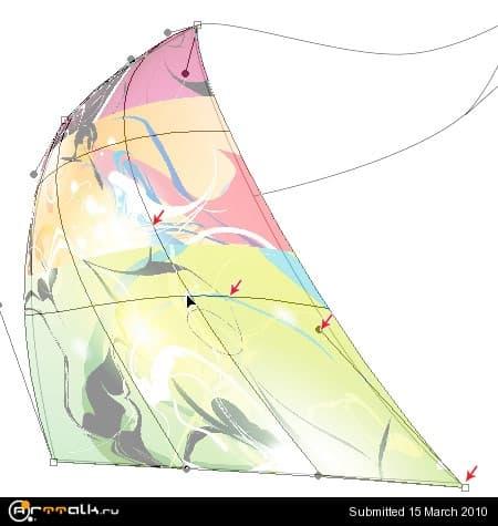 warp-gri.jpg.2b94ffb0eb22c6f8fc46e7fd5321667b.jpg