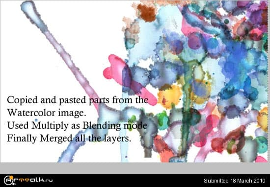 watercolor_08.jpg.a3eb9b08b6e8c6129a8bab6e595daf9a.jpg
