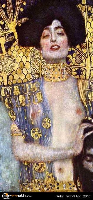 18903323_Gustav_Klimt_YUdif_s_golovoy_Oloferna_1901_szh.JPG.4340b37f6daf23b0d93582e863b11e33.JPG