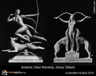 ArtemisPaulManship-l.jpg.295ce1a3028b40e91b81ac63fea4ef74.jpg