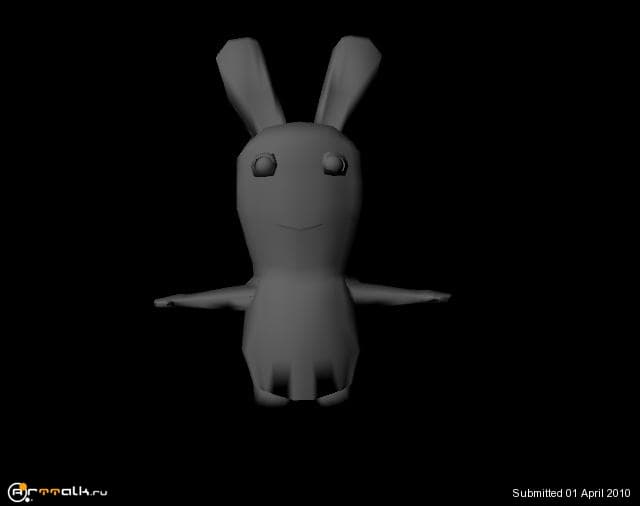 Bunny.jpg.34752fe9884fcf362e728c48a1136418.jpg