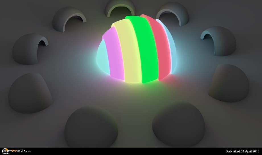GI_lighting_still_by_Shnitz.jpg.5ce4ac8539cd38e14b1712f646ed8e0b.jpg