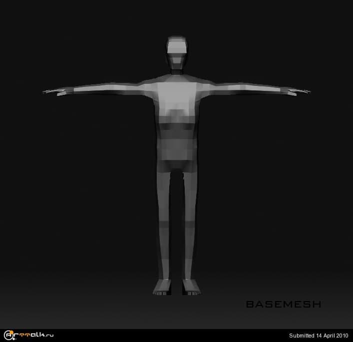 MODEL.jpg.a1cbdc8c8fa6209c36c874e3453e2cb2.jpg
