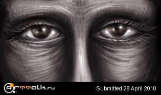 Untitled-1.jpg.7517bb602ae0ea1a51dd943a6b4c58ec.jpg