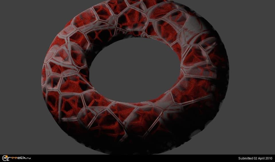 donut.jpg.b1cdee76e063f9904f6df42e33b92023.jpg