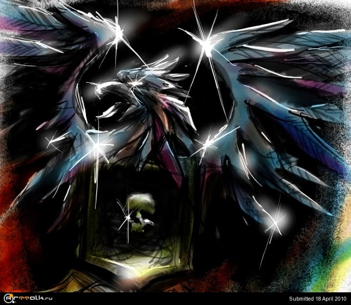 eagle.jpg.639c7757308aab7b820757e308a32e9b.jpg