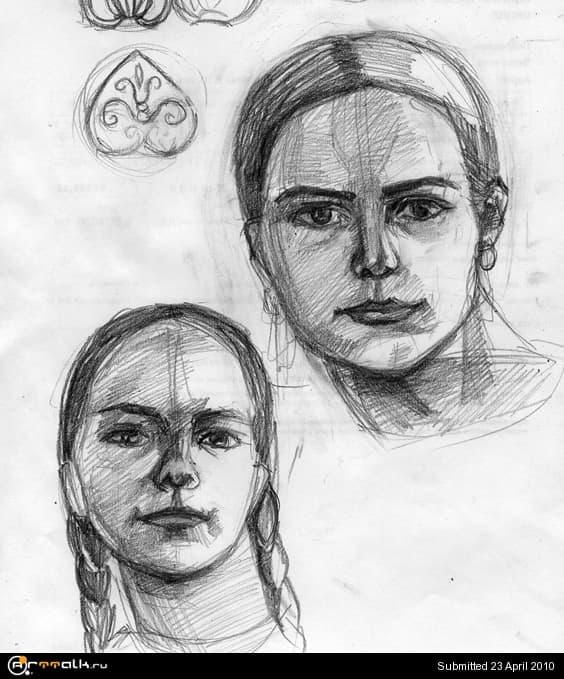 face.jpg.fecf40e2e7ffae6db0cbd745952501d4.jpg