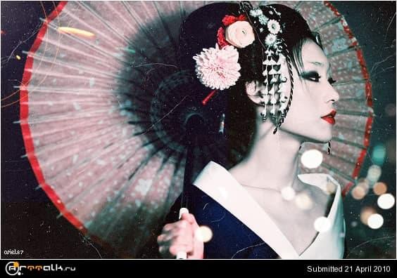 geisha.jpg.a69d57f6318b7a8ed0eb16c8adeebd5c.jpg