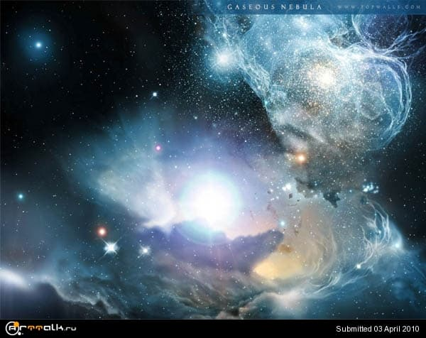 nebular110246uc.jpg.e97cc4e3880ae077f1be6228ec4687c1.jpg