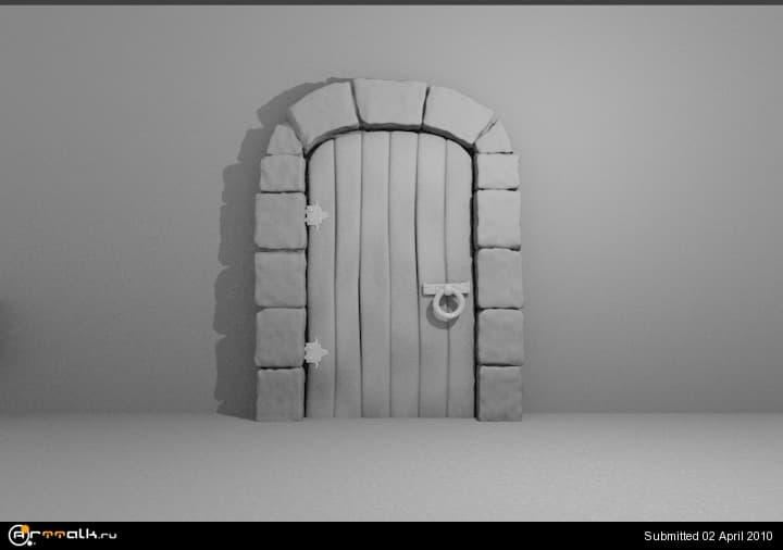 puerta.jpg.8f4bf8eb47f4b40af6b5b25098aec6bf.jpg