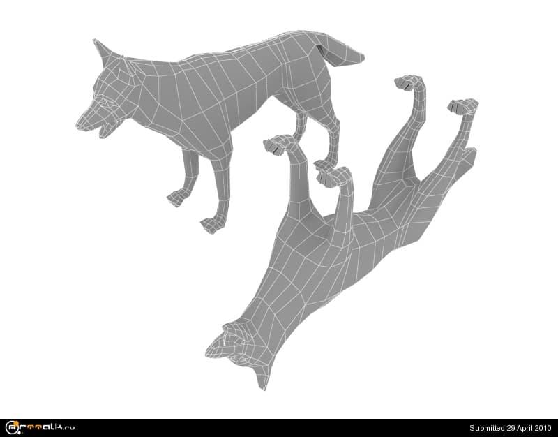 wolf.jpg.3558267a6d81987e73747ec58aba50ff.jpg