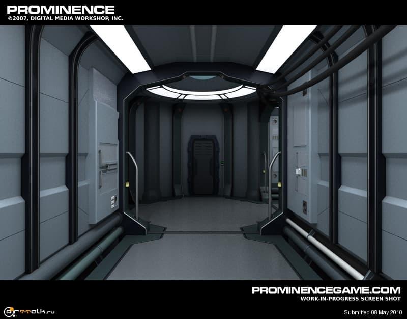 5a982628b2c95_prominencegamewip_screen01.jpg.3e165f67a06afd3f792ffed18d4f75a9.jpg