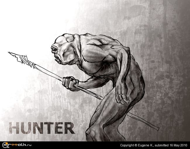Hunter_sketch_red.jpg.d27f3319912449e1279c93ce538dca09.jpg